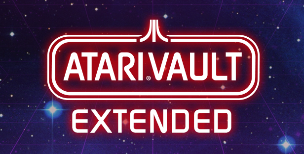 Atari® Vault Collection on Windows PC, Mac, and Linux Operating Systems Grows to 150 Classic Atari Games