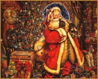 https://1.bp.blogspot.com/-t287Ru3rxQw/Vl2ahMCYhiI/AAAAAAAAsFQ/OH0hzPofbLA/s320/free-christmas-card-vintage-006.jpg