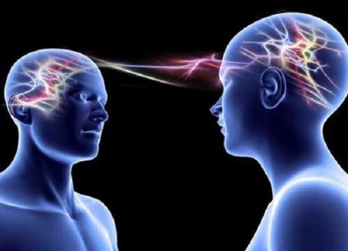Khoa học chứng minh được 'thần giao cách cảm' có thật