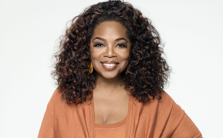 Oprah_Winfrey-životne-mudrosti