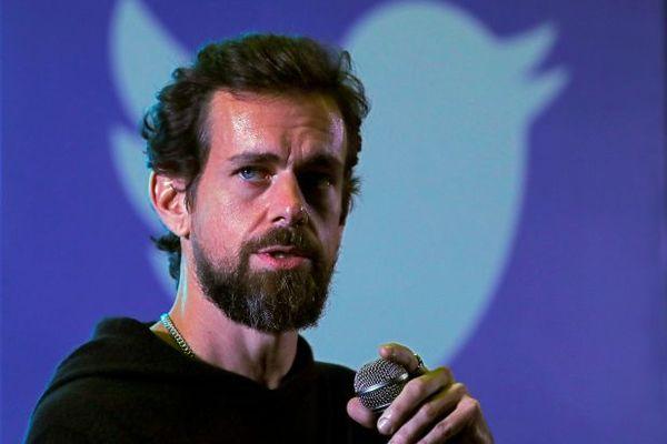 المدير التنفيذي لتويتر يتبرع بـ 28 في المئة من ثروته لجهود محاربة كورونا