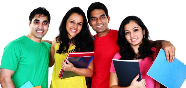 Admission To Top Indian And Chinese Universities Is Currently Ongoing For All Courses, Apply Now
