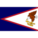 American 2BSamoa Logos All National Teams 8217 S Flags 128 215 128