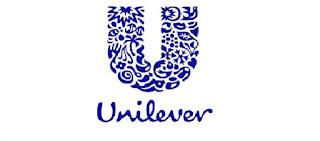 Lowongan Kerja PT Unilever Oleochemical Indonesia Bulan September 2021