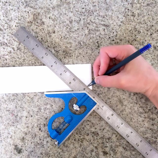 how-to-herringbone-tile-backsplash-harlow-and-thistle-2
