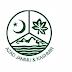 Jobs in Azad Jammu & Kashmir AJK Forest Department