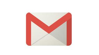كيفية استرجاع رسائل البريد الالكتروني المحذوفة في Gmail في 4 خطوات بسيطة