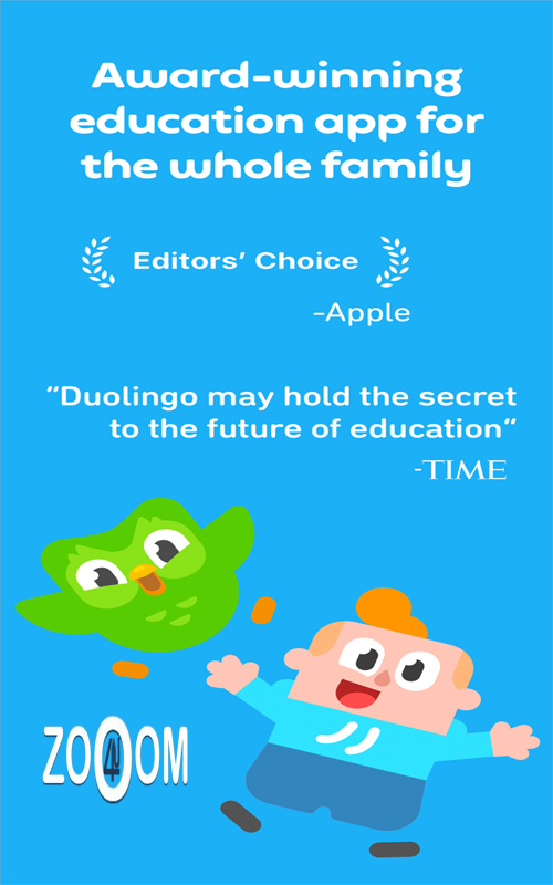 duolingo app,download duolingo app,duolingo,duolingo app download,download duolingo,duolingo apk download,how to use duolingo app,how to download duolingo app,duolingo app download process,download duolingo app on mobile,duolingo mobile app download,download duolingo mobile app,download duolingo app on android,duolingo app kaise download karen,how to download the app of duolingo,duolingo download apk,how to download doulingo app,duolingo pc download