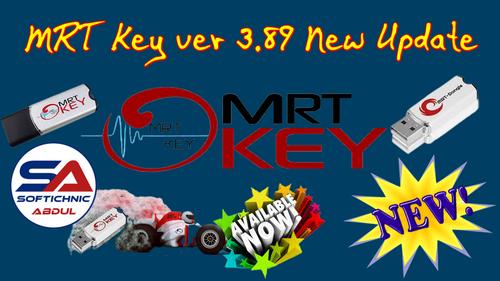 MRT 3.89 | MRT New Update 3.89 | Mrt Oppo Vivo Realme Mi bug fix | New Model Add mrt