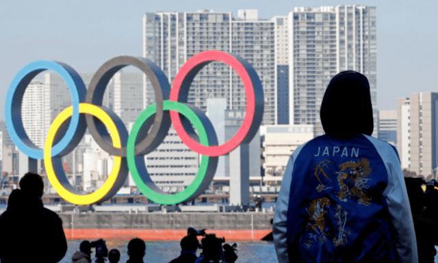 Χωρίς παρουσία θεατών οι Ολυμπιακοί Αγώνες του Τόκιο.