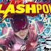 Flashpoint - Ecco Le Ultime Novità