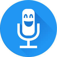 Voice changer with effects Premium v3.2.8