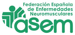 http://asem-esp.org/index.php/sala-de-prensa/1710-tres-nuevas-asociaciones-de-pacientes-se-suman-a-la-federacion-asem