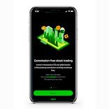 RobinHood - Investment App
