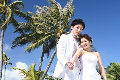 Lanikai Beach Weddings