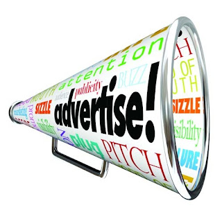 Advertisement is a promotional tool. It is used to promote ideas, goods and services.