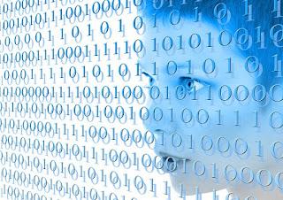 Deutschlands Digitalisierung: Stärken und Schwächen