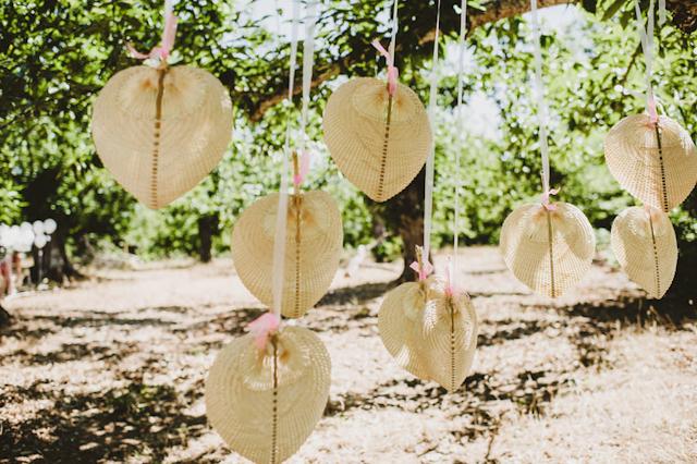 decoracion ceremonia ideas chuppah bienvenida flores asientos bancos blog bodas