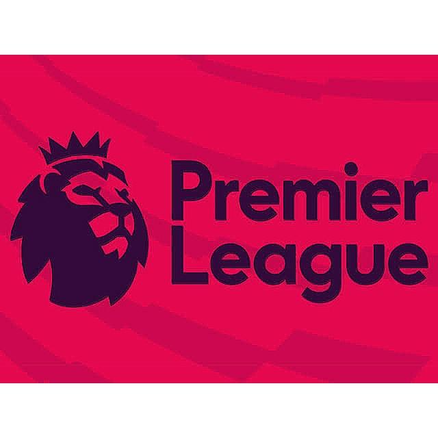 Hasil Pertandingan Pembukaan Liga Premier Inggris, MU Chelsea dan Liverpool tampil Berigas