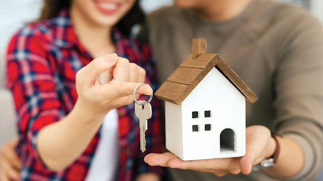 Buyers remorse after purchasing house