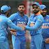 """वर्ल्ड कप 2019: """"कौन बनेगा इस विश्वकप का 'सरताज', इस खिलाडी ने की भविष्यवाणी"""