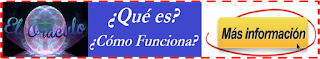 http://loterianacionaldepanamaresultados.blogspot.com/2017/02/que-es-oraculo-como-funciona-el-oraculo.html