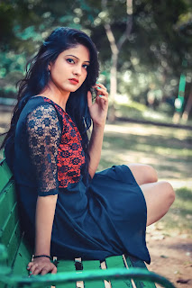 Tamil girl WhatsApp number for friendship