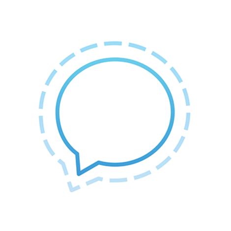 Il Disinformatico Meglio Telegram Signal O Whatsapp