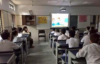 delhi-schools-makes-delhi-proud