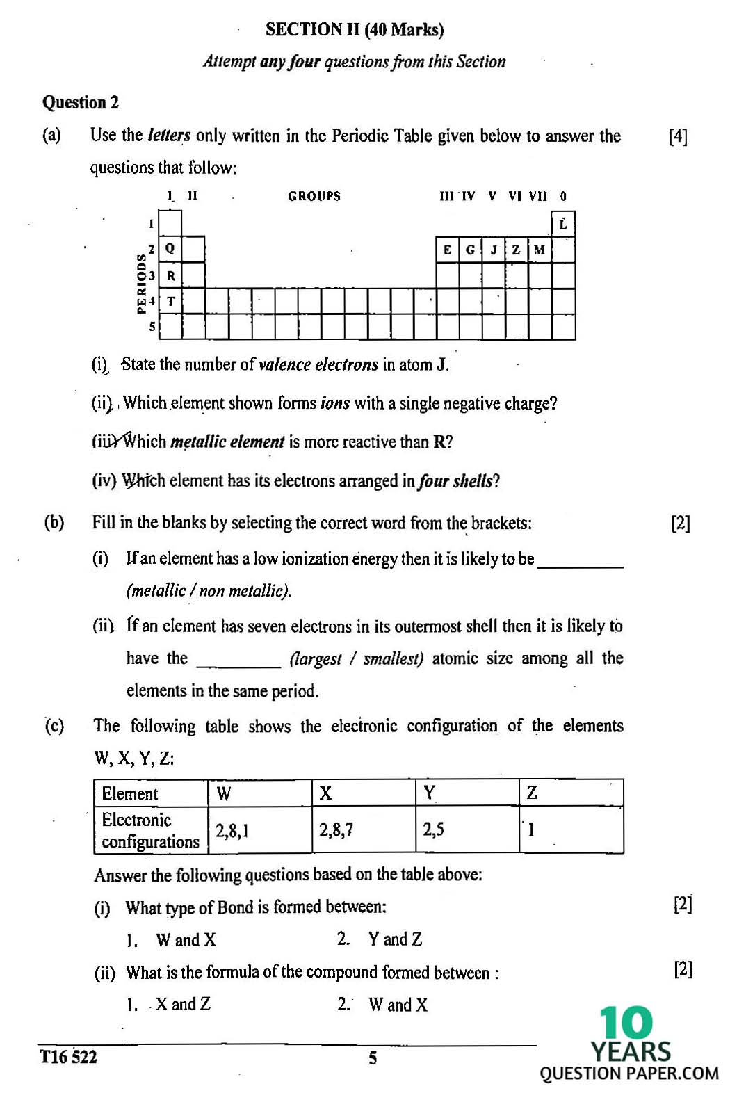 12 Math Worksheets For Grade 1 Icse
