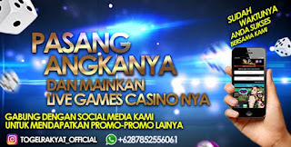 Syair togel sgp, Syair colok bebas sgp, Syair singapore hari ini 2d, togel sgp wap, Syair  sgp jitu, ekor sgp 100 jitu, angka main sgp, Syair top sgp sore, Syair singapore pools sore, ekor sgp sore ini angka jadi, Syair singapore pools 2d
