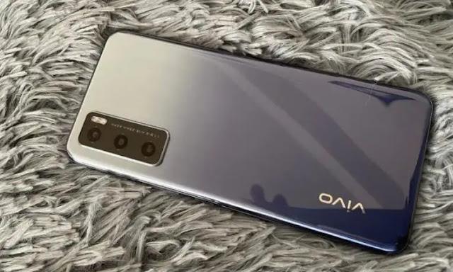 إطلاق هاتف vivo V20 SE رسميًا – السعر والمواصفات