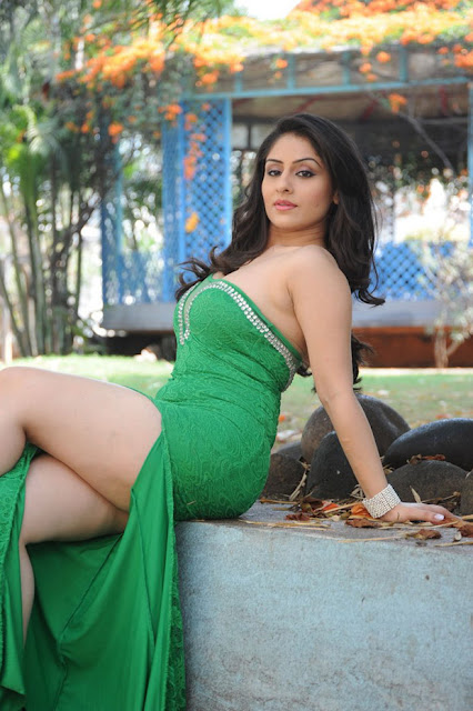 Hot images