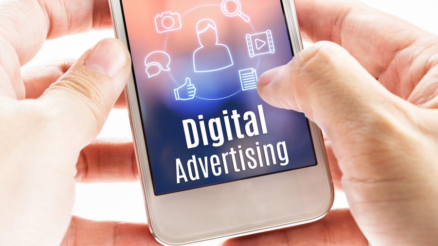 Digital advertising in Malaysia