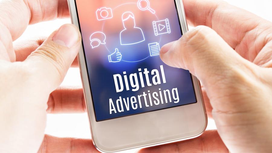Digital advertising in Malaysia