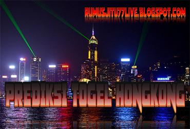 PREDIKSI TOGEL HONGKONG POOLS 21 NOVEMBER 2020
