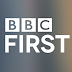 BBC First HD - Frequency Nilesat