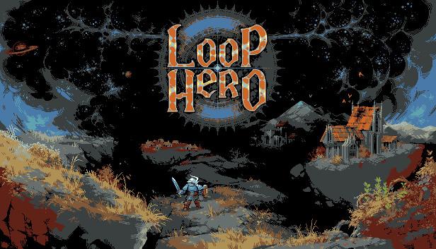 Loop Hero