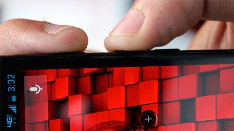 menyerupai yang akan kami sampaikan pada kesempatan kali ini Cara Praktis Reset Hp Samsung, Super Cepat!