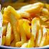 L'astuce au vinaigre pour préparer des frites croustillantes