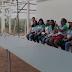 Agricultor de Riachão do Jacuípe será destaque em reportagem a ser exibida hoje na TV Bahia