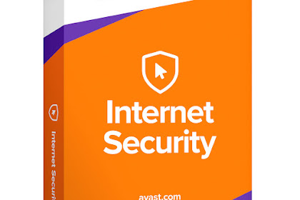 Avast Internet Security 2018 For Mac Download and Review