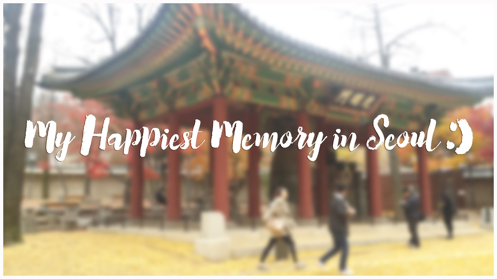 my happiest memory Early memory  the happiest moment in my life   topic: happiest memory how about make it original let us edit for you at only $139 to make it 100% original.