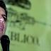 Los escándalos corruptivos que acompañan a Eduardo Rivera