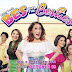 Ai Ai De Las Alas Stars In New Comedy 'Bes & The Beshies', Optimistic Her Coming December Wedding Will Be More Lasting Than Her Two Previous Ones