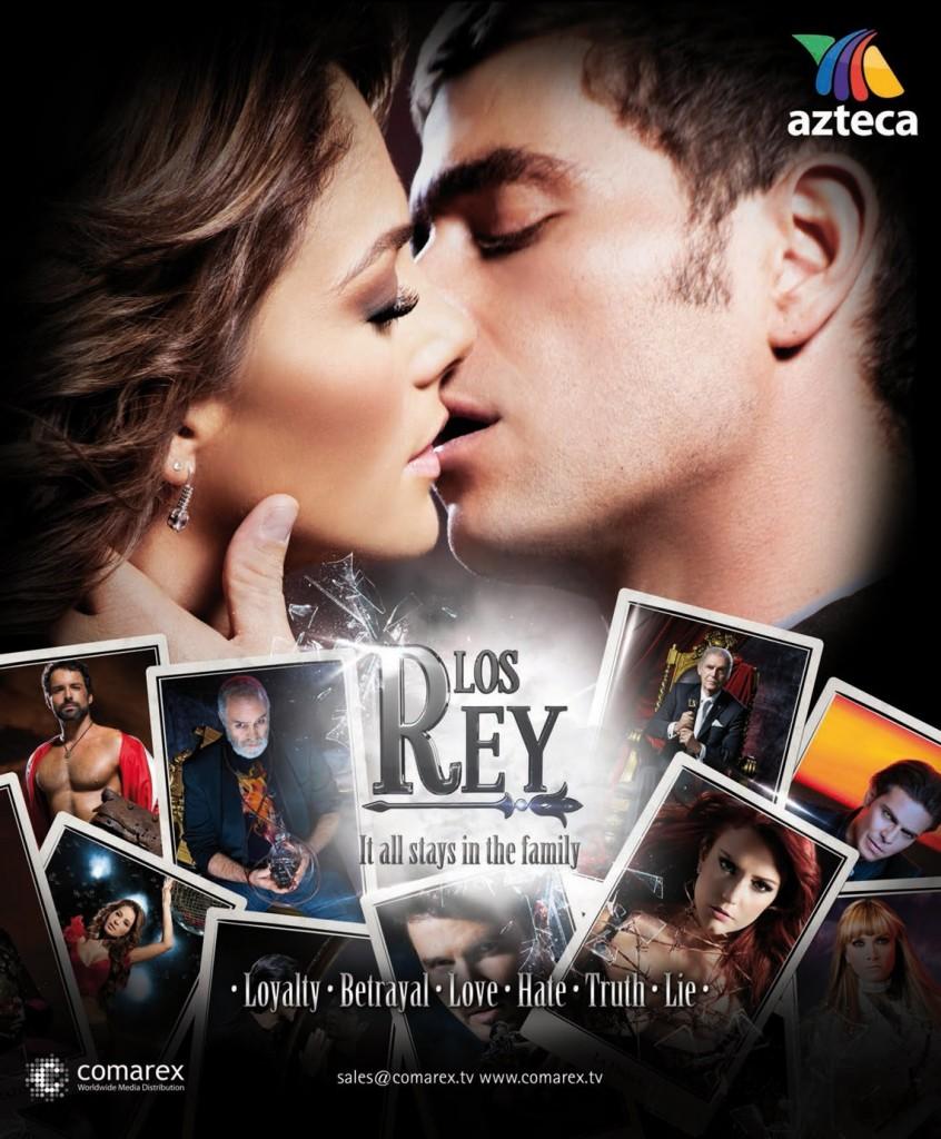 http://1.bp.blogspot.com/-t2LvIE88xgU/UHxRal3q8kI/AAAAAAAACMg/n6_RHYnypbU/s1600/Los+Rey+telenovela+online.jpg