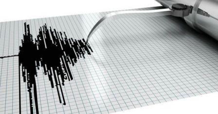 Bumi Siap-siap Diguncang Gempa Dahsyat di Tahun Ini
