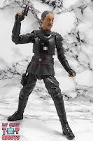 Star Wars Black Series Moff Gideon 26