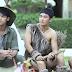 Tưởng Chudjane nam chính đam mỹ, ai dè chỉ là nam phụ cho couple Nick và Nut-phob trong show Bromance