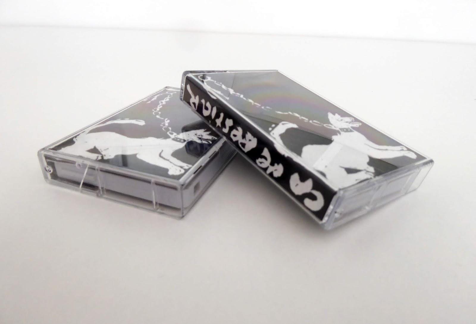 http://www.colectivolamaquina.org/2018/06/el-cassette-demo-de-ca-de-bestiar-ya.html